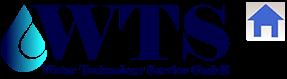 WTS-Wasserenthärtung-Logo